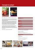données média 2009 - Page 2