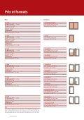 données média 2009 - Page 3
