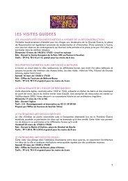 Mois Art déco 2013.pdf - Artois Comm.