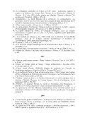 Bibliographie chronologique 2001-2013 de Claude Mignot - Page 3