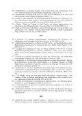 Bibliographie chronologique 2001-2013 de Claude Mignot - Page 4