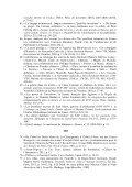 Bibliographie chronologique 2001-2013 de Claude Mignot - Page 5