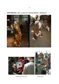 """48 Stunden"" – Kunst + Kultur Festival auf Schloss Burg – 31.08 ... - Page 2"