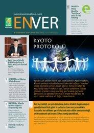 ENVER_SAYI_ .indd - Enerji Verimliliği Derneği