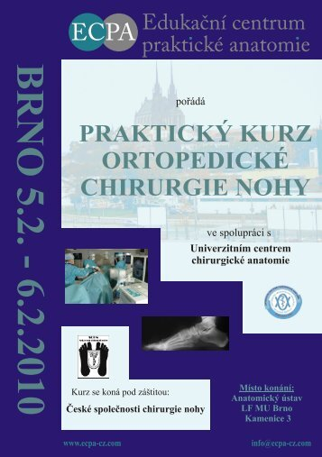 NOHA web.cdr - ECPA-CZ o.p.s.
