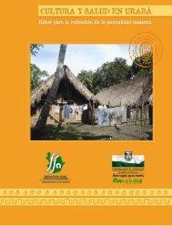 libro completo - Inicio - Universidad de Antioquia