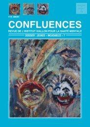 Ouvrir le Confluence 26 en pdf - Institut wallon pour la santé mentale ...