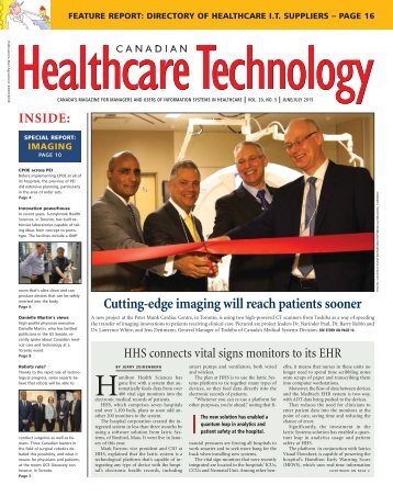 Canadian-Healthcare-Technology-2015-05