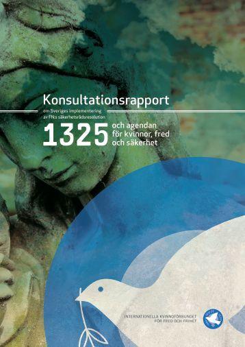 2015-Konsultationsrapport-1325-IKFF