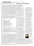 Padre nuestro - Page 2