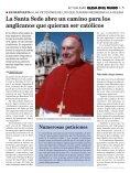 Padre nuestro - Page 5
