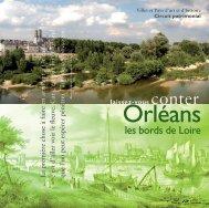 les bords de Loire - Villes et Pays d'art et d'histoire