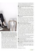 FRESHMAG maj - Page 7
