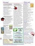 IB Déc 2008 - Brou Sur Chantereine - Page 2