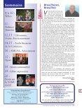 IB Déc 2008 - Brou Sur Chantereine - Page 3