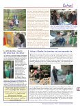 IB Déc 2008 - Brou Sur Chantereine - Page 5