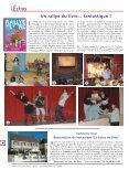 IB Déc 2008 - Brou Sur Chantereine - Page 6