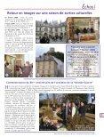 IB Déc 2008 - Brou Sur Chantereine - Page 7