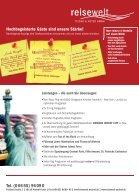 New York - Seite 4