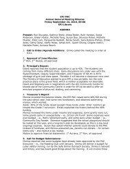 EPJ PAC AGM Minutes Sept 2010.pdf