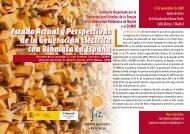 091028 PDF Biomasa 02.pdf - Fundación para Estudios sobre la ...