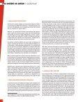 journal des auteurs - SACD - Page 6