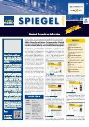 CAW Spiegel 08 2011.pdf - 1-2-3-Plakat.de