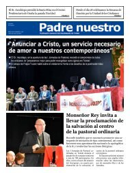 Número 1.251 19-20 de enero - Archidiócesis de Toledo