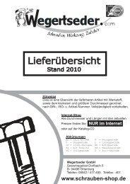 verzinkt 200x DIN 7971 Zylinder-Blechschrauben mit Schlitz 2.2 x 9 Stahl galv