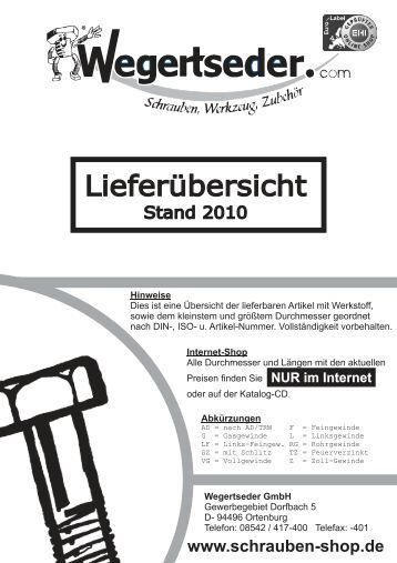 Lieferuebersicht-2010