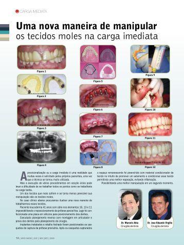 Revista 26 - pag. 14 a 28 - APCD da Saúde