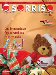 Revista 18 - Pag. 01 a 14 - APCD da Saúde