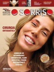 Revista 24 - APCD