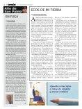 Padre nuestro - Page 4