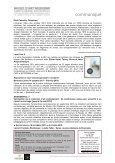 dossier de presse - Musée d'art moderne de Saint-Etienne - Page 3