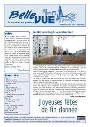 décembre 2011-janvier 2012 - Wiki-Brest
