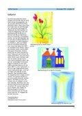 Inhaltsverzeichnis - Lebensgemeinschaft Eichhof - Seite 3