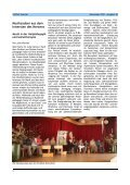 Inhaltsverzeichnis - Lebensgemeinschaft Eichhof - Seite 4