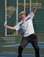 Download - Walnut Creek Racquet Club