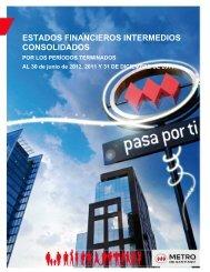Descargar Documento - Metro de Santiago