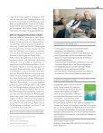 Wohngruppen und Hausgemeinschaften - Seite 2