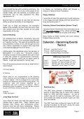 Lore ipsum dolor sit amet, consectetuer adipiscing elit - Page 2