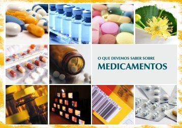 MEDICAMENTOS - Pharmako