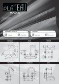 Plateau Tapware.pdf - Savewater.com.au - Page 2