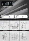 Plateau Tapware.pdf - Savewater.com.au - Page 4
