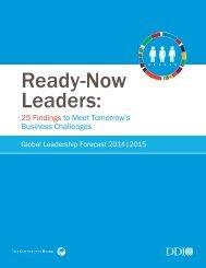 global-leadership-forecast-2014-2015_tr_ddi.pdf?ext=