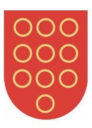 Einladungskarte PD - Schloss Ringenberg