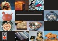 伝統的工芸品 - 中部経済産業局 - 経済産業省