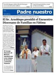 Número 1.235 22-23 de septiembre - Archidiócesis de Toledo