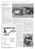 Ajax v. Röhnsaler Bach - Deutsche Schäferhunde von Tjärnshaget - Seite 3